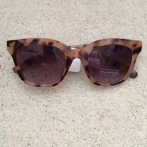 Loft Sunglasses NWT